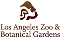 Los Angeles Zoo & Botanical Gardens