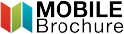 MobileBrochure