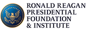Ronald Reagan Presidential Foundation & Institute